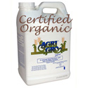 AgriGro Ultra Certified Organic Biostimulant