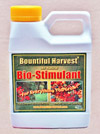 Bountiful Harvest Biostimulant