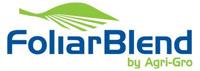 AgriGro's Foliar Blend Biostimulant