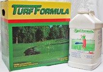 Turf Formula Biostimulant